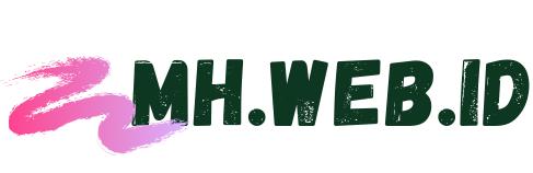 MH.WEB.ID